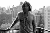 "Jay-Z Reveals ""Magna Carta Holy Grail"" Tracklist [Update: Features Listed]"