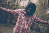 Chief Keef Sued By Landlord For Eviction And $10K In Unpaid Rent