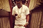 "Full Album Stream For Yo Gotti's ""I Am"""