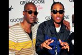 "Rico Wade Confirms Outkast Reunion At Coachella 2014, Future Talks ""Honest"""