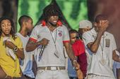 Chief Keef Sued For Bailing On Charity Event