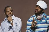 Outkast, J. Cole, Childish Gambino & More To Perform At Osheaga Music Festival