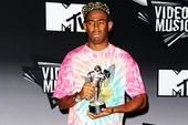 Tyler, The Creator Announces New Tour Dates