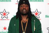 "Wale On WWE Incident: ""I Just Kind Of Mushed Him A Little Bit"""