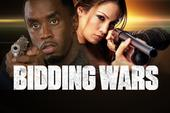 J. Lo Tops Puff Daddy In Bidding War For Fuse TV