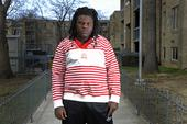 "Fat Trel Discusses ""GLEESH"" Mixtape, Differentiates Himself From Wale"