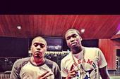 "Meek Mill Previews More Records Off ""Dreams Worth More Than Money"", Has Collabo With Jay Z & Nas"