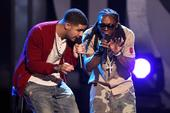 Drake And Lil Wayne Announce Co-Headlining Tour
