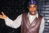 "Tupac Broadway Musical ""Holler If You Hear Me"" To End After Just Six Weeks"