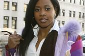 Remy Ma Released From Prison [Update: Reason For Delay Revealed]