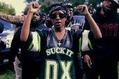 """DeJ Loaf Announces """"Try Me"""" Remix Featuring Ty Dolla $ign"""