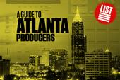 A Guide to Atlanta Producers