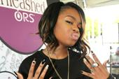Dreezy Signs With Interscope