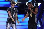 "Big Sean's ""IDFWU"" Originally Intended For Justin Bieber"