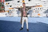 Machine Gun Kelly Speaks On Relationship With Amber Rose
