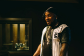 Jeezy Has Something New Coming In Two Days