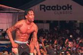 """Travi$ Scott """"Rodeo"""" Action Figure Available For Pre-Order"""