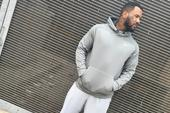 The Game Threatens Stitches Over DMs He Allegedly Photoshopped