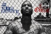 """Review: The Game's """"Documentary 2"""""""