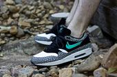 """This Air Max 1 Is The Winner Of Nike's """"Vote Back"""" Air Max Day Contest"""