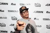 """T.I. Previews New Single, """"Dope"""""""