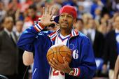 Ranking Allen Iverson's Top 5 Signature Sneakers