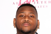 """Boi-1da Calls Out Tory Lanez' """"Luv"""" For Being A """"Terrible"""" Dancehall Imitation"""