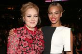 Beyonce & Adele Scheduled To Perform At The 2017 Grammys