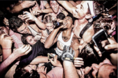 """Desiigner Shares Cover Art For New Song """"Outlet"""""""