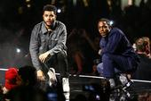 The Weeknd Confirms That New Soundcloud Remixes Are Fake