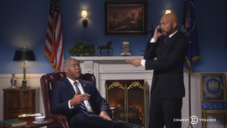 """Key And Peele Say Farewell To Obama With One Last """"Anger Translator"""" Skit"""