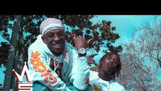 """Famous Dex & Rich The Kid """"So Mad"""" Video"""