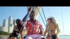 """Troy Ave """"Freaks Only"""" Video"""
