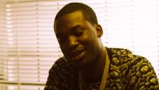 "Meek Mill ""Check"" Video"