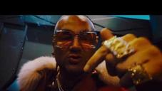 "RiFF RAFF ""JODYHiGHROLLER.COM"" Video"