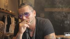 How To Roll A Blunt - With RiFF RaFF