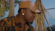 "Kranium Feat. Ty Dolla $ign, WizKid ""Can't Believe It"" Video"