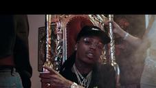 "Jacquees Feat. Quavo, Ty Dolla $ign ""B.E.D (Remix)"" Video"