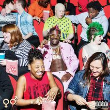 Lil Yachty - Dirty Mouth