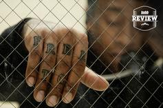 """Review: Ty Dolla $ign's """"Free TC"""""""