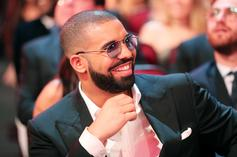 "Drake's ""More Life"" Rumored Release Date"