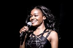 Azealia Banks Disappointed She's Not Performing At Trump's Inauguration