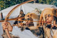 """Twitter Reacts To Migos' """"Culture"""""""