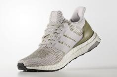 Adidas Restock, New UltraBoosts And NMDs Planned For This Weekend