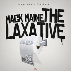 The Laxative (Hosted by DJ Ill Will & DJ Rockstar)