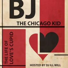 The Life of Love's Cupid (Presented by DJ ill Will)