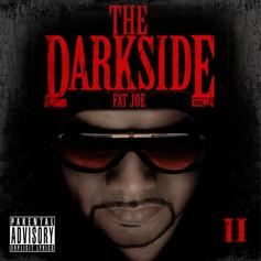 The Darkside 2