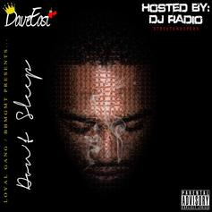 Don't Sleep (Hosted by DJ Radio)