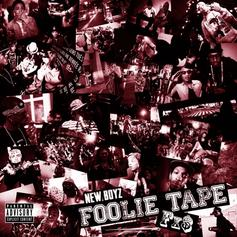 Foolie Tape (Hosted By LA Leakers)