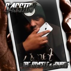 Me Myself & iPhone (Meek Mill Diss)
